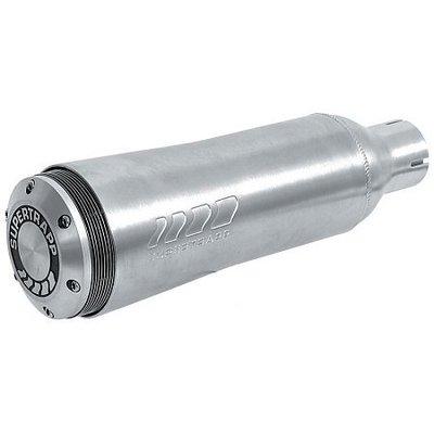 Supertrapp Aluminium Racing Series Schalldämpfer 38MM