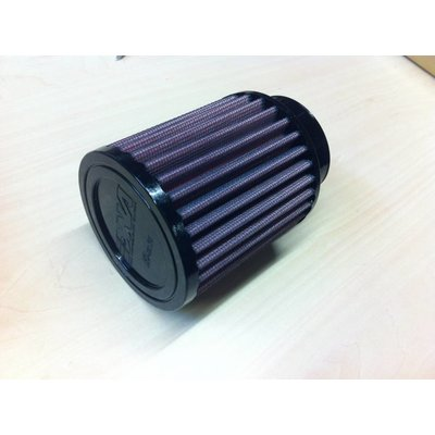 DNA 54MM Cylinder Filter Rubber Top RO-5405-100