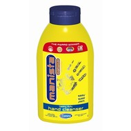 Manista Heavy Duty Hand Cleaner 425ML