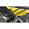 Yamaha Virago XV500 XV535 Cafe Racer Subframe