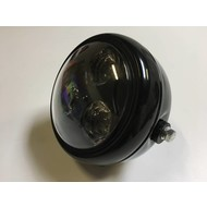 "6.75"" Cyclops Projector Headlight"