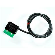 Motogadget Ignition Signal Sensor