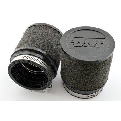 UNI Paire de filtres en mousse UNI PK-92