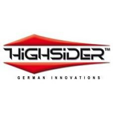 Highsider