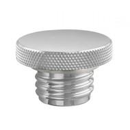 Motone Custom Fuel Gas Cap - Billet Aluminium