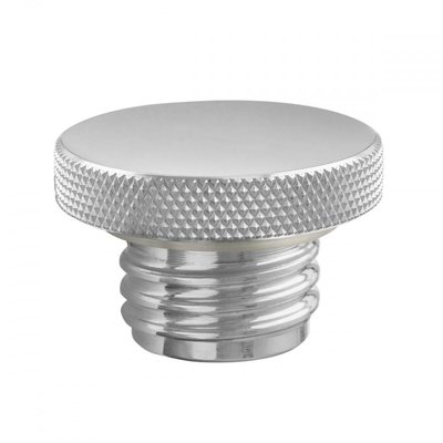 Motone Kundenspezifische Benzinkappe - Billet Aluminium