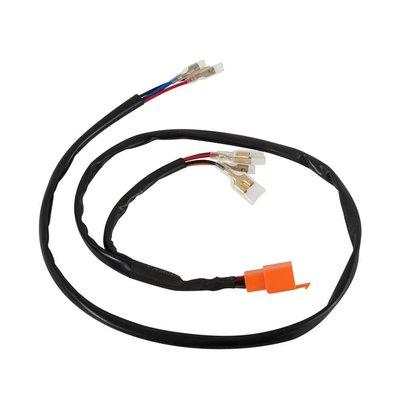 Motone Plug & Play Kabelbaumadapter - für die hinteren Kotflügelmontageanzeigen