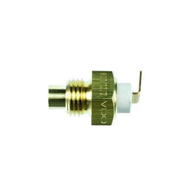 Motogadget Temperatur-Sensor M14x1,5