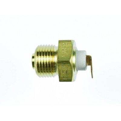 Motogadget Temperatur-Sensor M18x1,5
