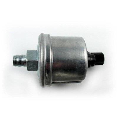 Motogadget Oil Pressure Sensor, M10x1