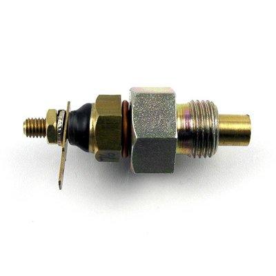 Motogadget Temperature Sensor, M12x1,5