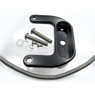 Motogadget HD Twin Cam Rockerbox Bracket
