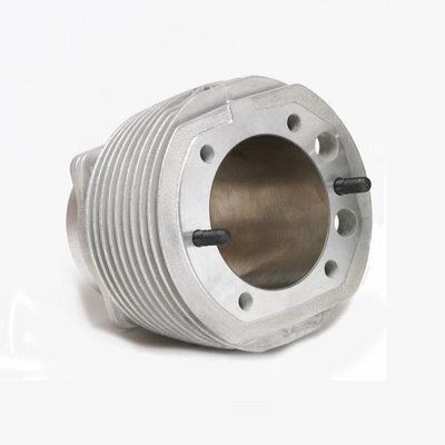 Zylinder für Power Kit 97mm für BMW R 75/5 - R 90S Modelle bis 9/75