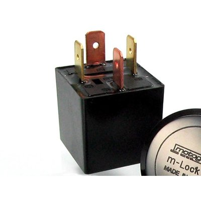Motogadget M-Lock Relais 12V/40A (Ersatz)