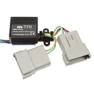 Motogadget M-TRI Signal Adapter for Triumph