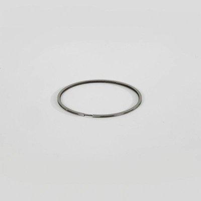 Oil scraper ring for Big Bore Kit