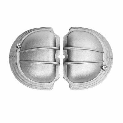 Ventildeckel Enduro Extra für alle BMW R2V Boxer Modelle