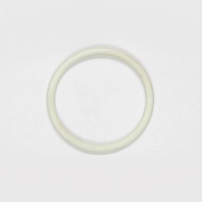 O-Ring Ölfilterdeckel für BMW R2V Boxer Modelle