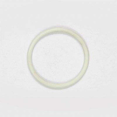 O-ring seal for oilfilter for BMW R2V Boxer models