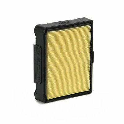 Airfilter LX56 for BMW R2V Boxer from 9/1980 on