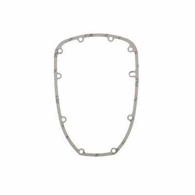 Chain case cover seal big for BMW R2V Boxer models