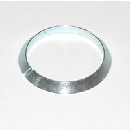 Clamping ring for exhaust 40mm for BMW R 100S/RS/RT