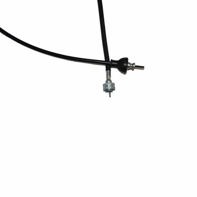 Speedometer cable for all BMW R2V models