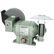 Mannesmann Wet and dry grinder 220V