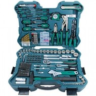Mannesmann Tool box 303 pieces