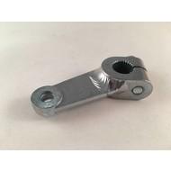 Steel Shift mount / bracket Type 2