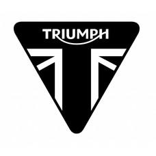 Truimph