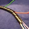 150 cm Kabelbinder 6MM