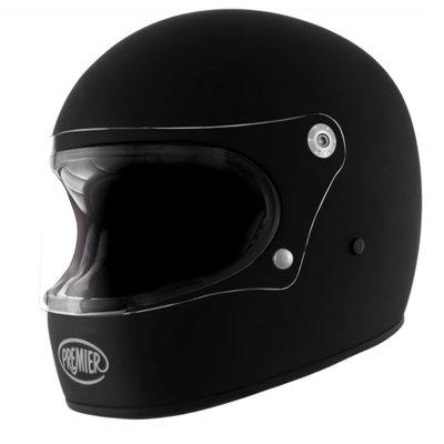 Premier Trophy Helm U9BM