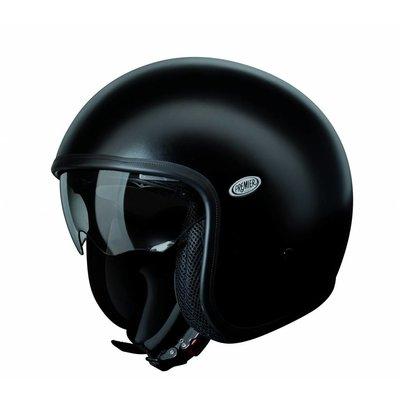 Premier Vintage Jet helmet U9 BM