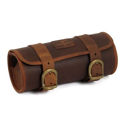 Longride Classic Toolbag Marron Brown