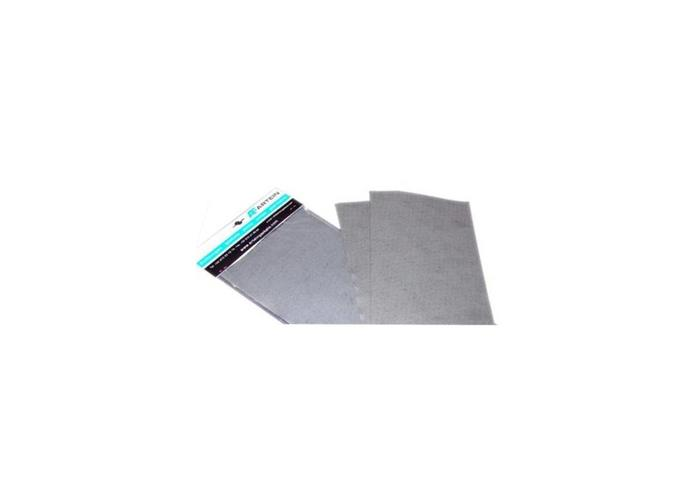 Sheet Gasket Paper 195x120x1.2MM