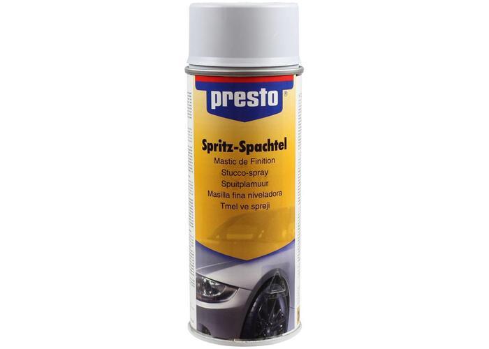 Presto Spray Filler 400 ML