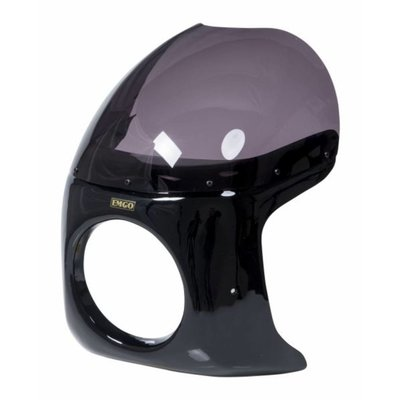 Emgo Cafe Racer Fairing Set