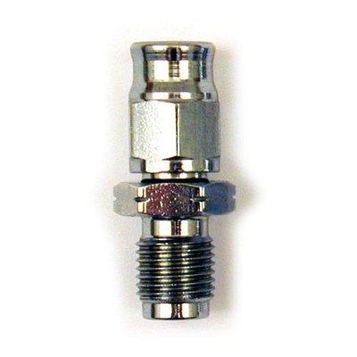 Goodridge Connecteur Direct Connect M10-1,00