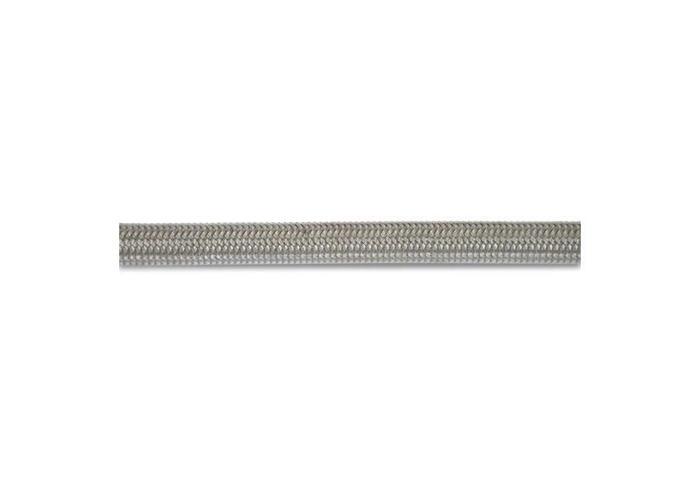 Diy Braided Brake Lines : Goodridge cm diy brake line braided no plastic cover