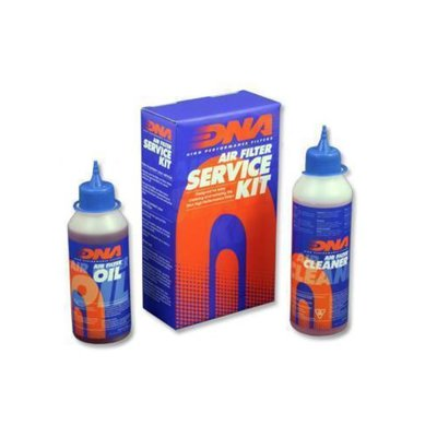 DNA Airfilter Service Kit DSK-2001