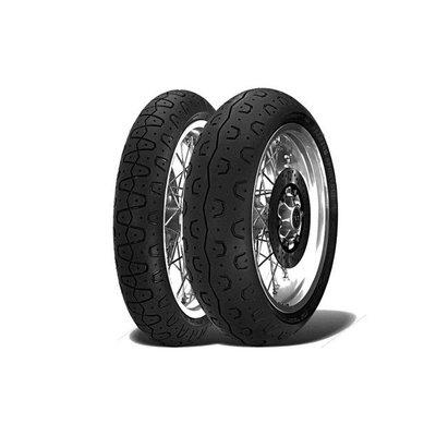 Pirelli Phantom 180/55 R17 TL 73 W