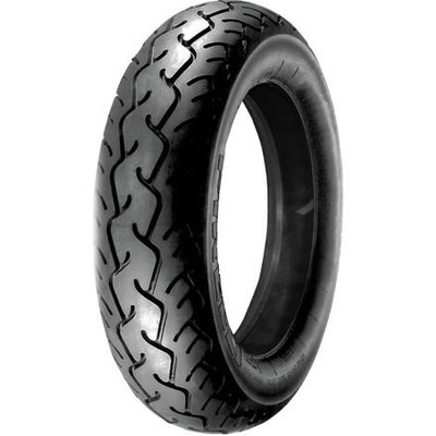 Pirelli MT66 Route 120/90 -18 TL 65 H Rear