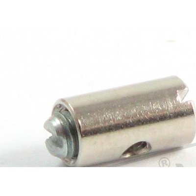 Gaskabelsauger 5x10MM