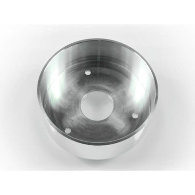 Motogadget Outer Cup MSC A Polished