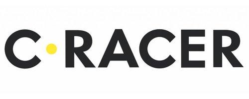 C.Racer