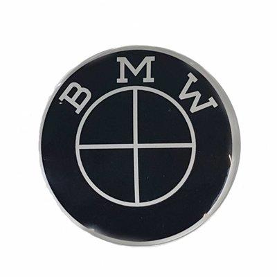 MCU Emblèmes BWM faites sur mesure