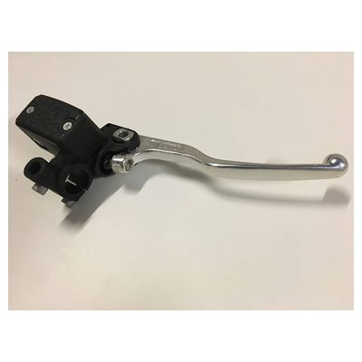 Brembo PS16 Master Cylinder with Alu Lever