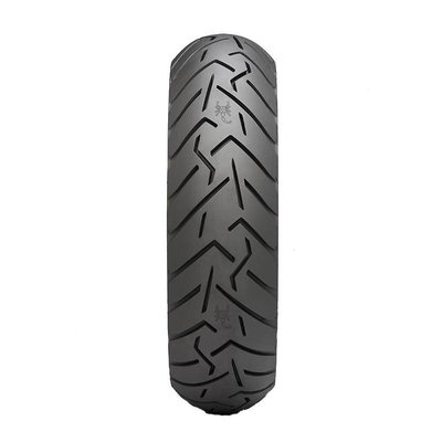 Pirelli Skorpion Trail II 160/60 ZR17 69 (W)