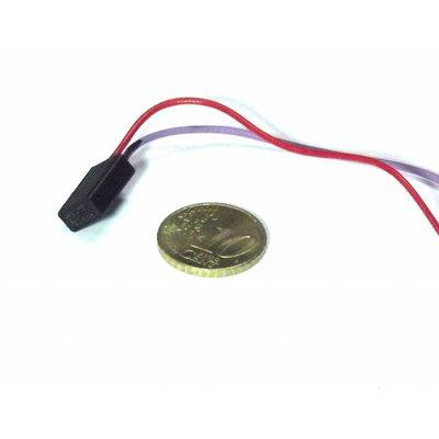 Nanoflash Indicator Relay